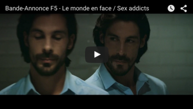 Sex addicts Addiction au sex documentaire