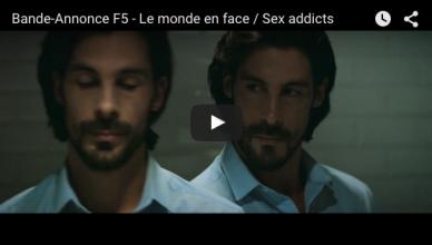 Sex addicts Addiction au sex documentaire