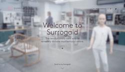 Surrogaid