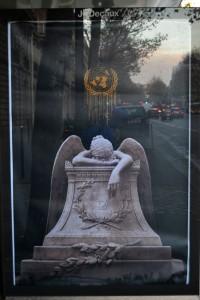 Brandalism Posters