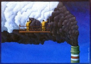 Pawel-Kuczynsky-illustration