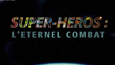 documentaire-arte-super-heros