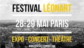 festival leonart