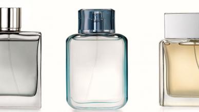 maison de parfum