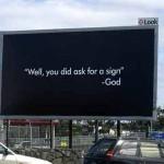 Campaign God Ogilvy