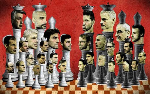8x8-chess-coaches-web