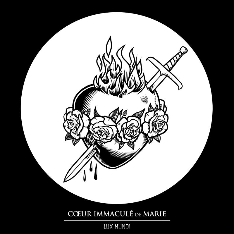 Coeur-Immacule¦ü-800