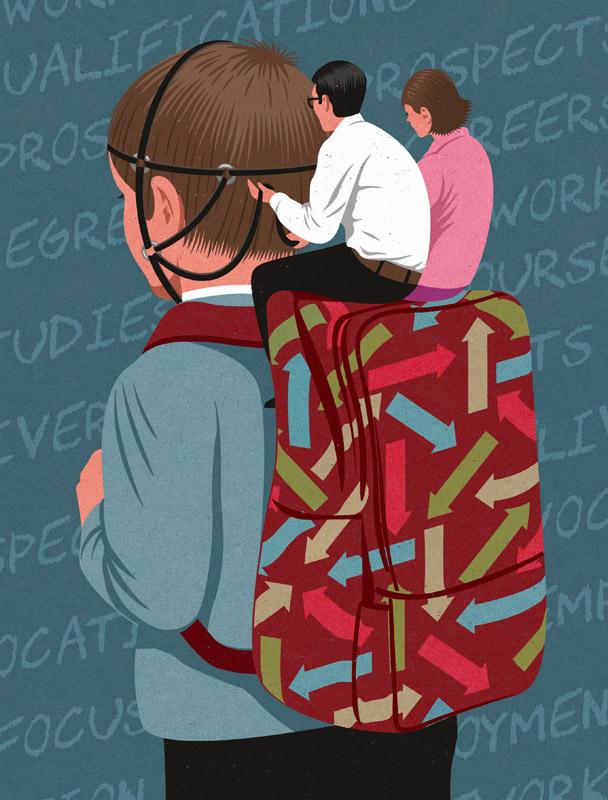 parentalcontrol