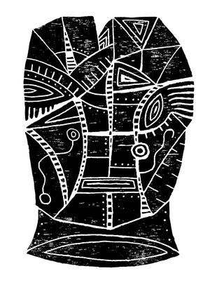 plunkert-woodcut2