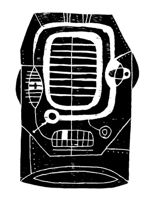 plunkert-woodcut3