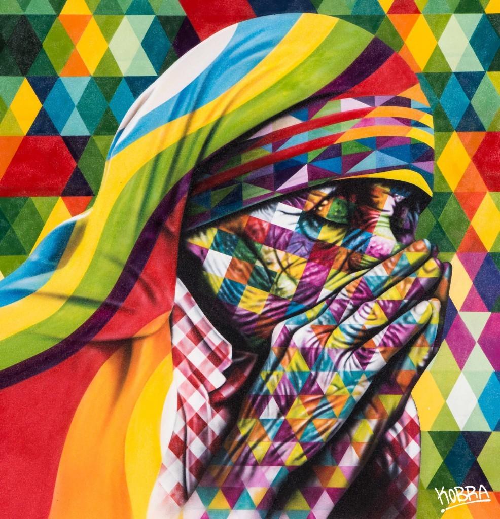 Madre-Teresa-986x1024